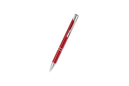 ES Red